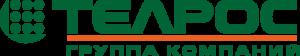 Телрос Логотип
