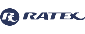 Ratex Logotype